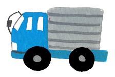 軽トラック 1tトラック 2tトラックでお部屋の片付けからお家丸ごと片付けまで 【便利屋】暮らしなんでもお助け隊 福岡西店がお伺いいたします。不要品 不用品 粗大ごみ 粗大ゴミを各種プランで かたづけます。