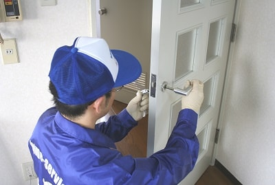 クチコミ 評判1 便利屋・何でも屋の【福岡の便利屋なんでもお助け隊】では、 鍵の交換・修理も行っています。防犯強化、鍵の紛失、鍵の買替で困ったときは、 あなたの町の便利屋・何でも屋 【福岡の便利屋なんでもお助け隊】へご相談ください。 ホームページには、ご依頼いただいたお客様より、口コミ・評判コメント、笑顔の写真を掲載しています。